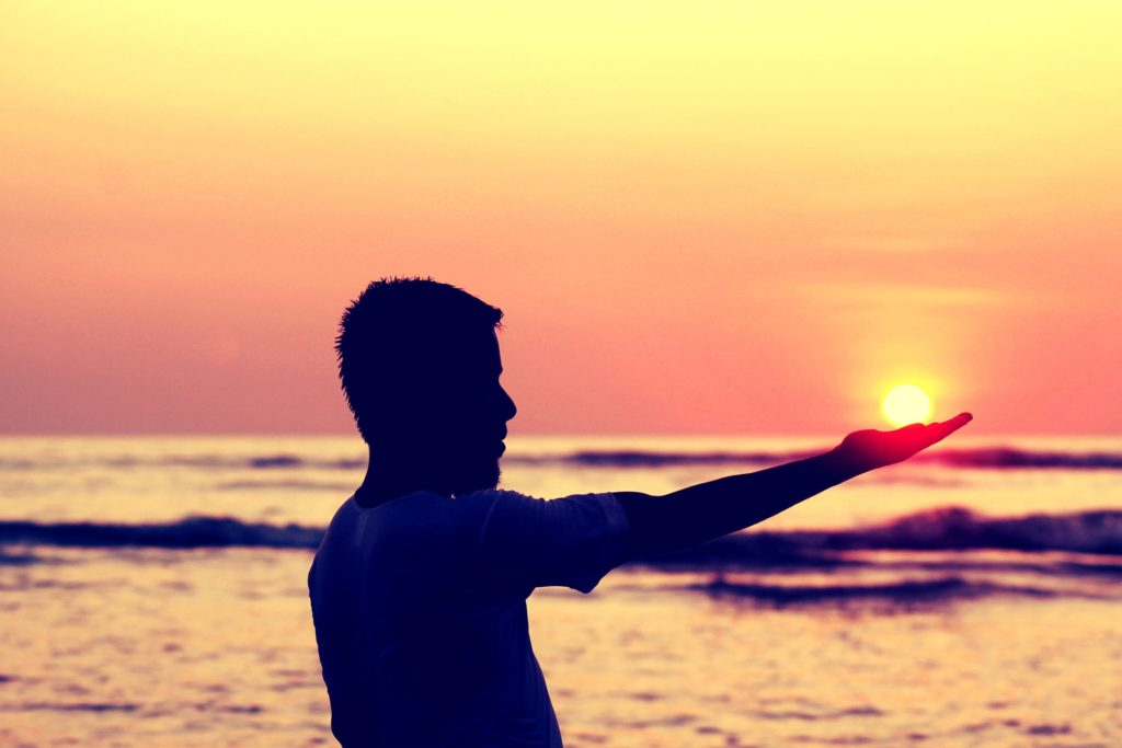 How to Give Your Life a Positivity Boost